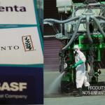 Cash Investigation : quand France Télévisions empoisonne la vie de Monsanto