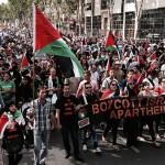 L'appel au boycott des produits israéliens ne relève pas de la liberté d'expression, mais constitue une provocation à la discrimination. Analyse critique d'une jurisprudence française