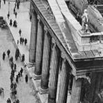 """Pâques 1916 en Irlande, ou la naissance d'une """"terrible beauté"""""""