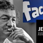 Charlie Hebdoou la malédiction de Desproges-Zuckerberg