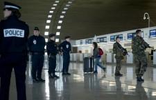 """Le malaise français : """"sécurité nationale"""", mais pour quelle nation ?"""