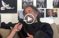 Destitution de la présidente brésilienne Dilma Rousseff : entretien avec Pepe Escobar
