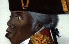 Les Mémoires du général Toussaint-Louverture (et le journal du général Caffarelli)