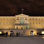 Grèce: ainsi se termine le mythe de la restructuration de la dette