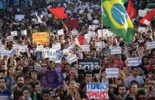 Brésil : les polémiques viendront-elles à bout du nouveau gouvernement?