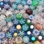 Une bactérie mangeuse de plastique