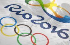 D'Atlanta à Rio, la face cachée des médailles olympiques