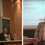 Le CRE, une association eurosceptique à l'ESSEC… Le signe d'un changement ?