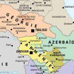 L'ambivalence de la présence russe dans le Caucase
