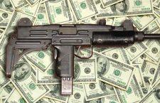 Colloque AGP: «le financement du terrorisme» (samedi 22 octobre)