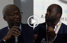 Vidéos de la conférence: «Quelles alternatives au Franc CFA?»
