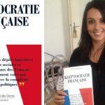 Entretien avec Eloïse Benhammou, pour son livre « Kleptocratie française »
