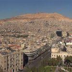 Retour de Syrie, par Alain Corvez
