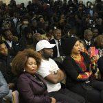 Les citoyens Africains exhortent leurs dirigeants à abandonner le Franc CFA (URPANAF)