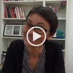 Franc CFA : entretien avec Nathalie Arthaud, de Lutte Ouvrière