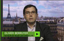 Le Decodex fait une première victime : Olivier Berruyer, du blog les-crises.fr