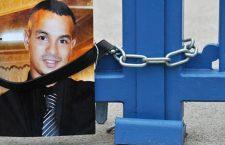 Violences policières : cinq ans avant le viol de Théo, la mort de Wissam oubliée par la justice