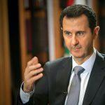 2009 : quand France Télévision estimait que Bachar Al-Assad avait été trop rapide dans l'ouverture politique en Syrie