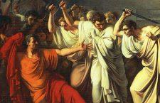« Exécutions politiques – toutes ne réussissent pas », de Thomas Flichy de la Neuville