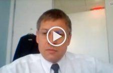 Déclarations de Jean-Marc Ayrault sur Bachar el-Assad, réactions de Fabrice Balanche