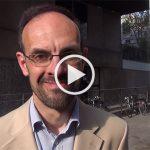 Franc CFA : entretien avec Frédéric Lefebvre-Naré, pour Jean Lassalle
