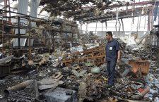 « Les pays occidentaux sont complices de crimes contre l'humanité au Yémen », par Alain Corvez