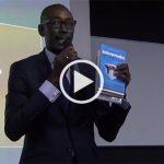 « Entreprendre en Afrique » : vidéos de la conférence