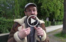 « Voyage au pays de Bachar » : entretien avec Raphaël Berland