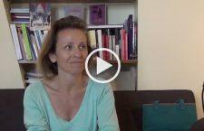 « Meeting Snowden » sur Arte le 15 juin – entretien avec la réalisatrice Flore Vasseur