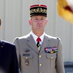 Le général Lecointre et le lourd silence autour du génocide au Rwanda