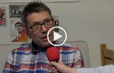 Actualités du Grand Moyen-Orient – entretien avec Gabriel Galice