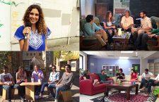 « Les Gens Qui Sèment » : une boîte à idées pour Colibri…