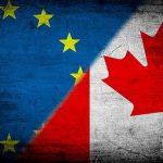 CETA : Lettre ouverte aux parlementaires français (PARDEM)