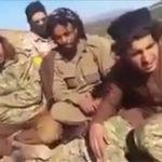 La Turquie accusée de recruter des ex-combattants de Daesh par milliers pour attaquer les kurdes en Syrie