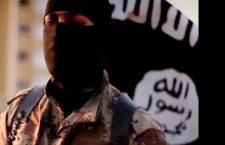 Témoignage d'un ancien recruteur de « djihadistes » en prison
