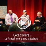 Guerre & Paix #3 : « Côte d'Ivoire : la Françafrique, encore et toujours ? »