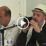 Conférence Nexus : « Grande distribution : Le scandale des 418 milliards € et l'émancipation citoyenne »