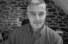 « L'OTAN : 70 ans de guerres illégales ? », avec Arno Mansouri