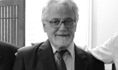 Drone américain abattu par l'Iran : entretien avec Michel Raimbaud