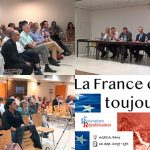 Les Rencontres Républicaines #2 : « La France est-elle toujours souveraine ? »