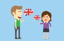 La France meilleure en anglais que 17 ex-colonies britanniques