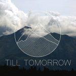 « Till Tomorrow », un documentaire sur un autre rapport à la Nature…