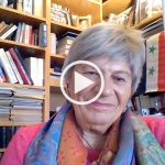 Syrie : SitRep 78 avec Ayssar Midani (27 mars 2020)