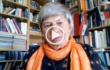 Syrie : SitRep 80 avec Ayssar Midani (26 avril 2020)