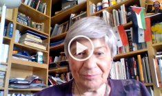 Syrie : SitRep 83 avec Ayssar Midani (11 juin 2020)