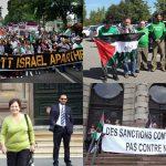 Campagne BDS : la Cour Européenne des Droits de l'Homme condamne la France