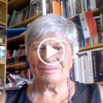 Syrie : SitRep 87 avec Ayssar Midani (16 août 2020)
