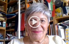 Syrie : SitRep 89 avec Ayssar Midani (16 septembre 2020)