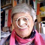 Syrie : SitRep 91 avec Ayssar Midani (15 octobre 2020)