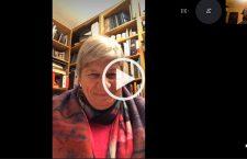 Syrie : SitRep 94 avec Ayssar Midani (4 décembre 2020)